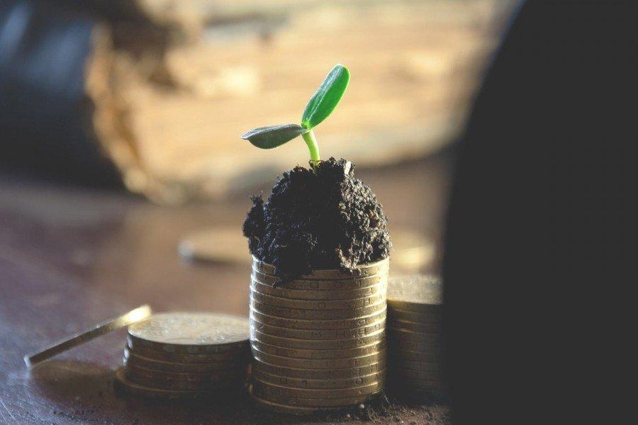 Онлайн журнал финансовой грамотности