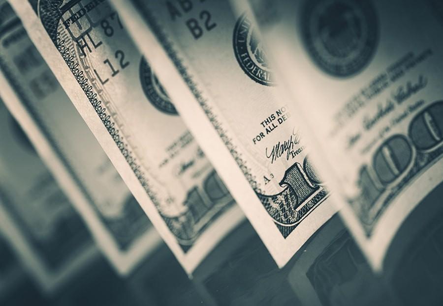 Кредит в долларах - процентная ставка, где взять кредит в долларах США