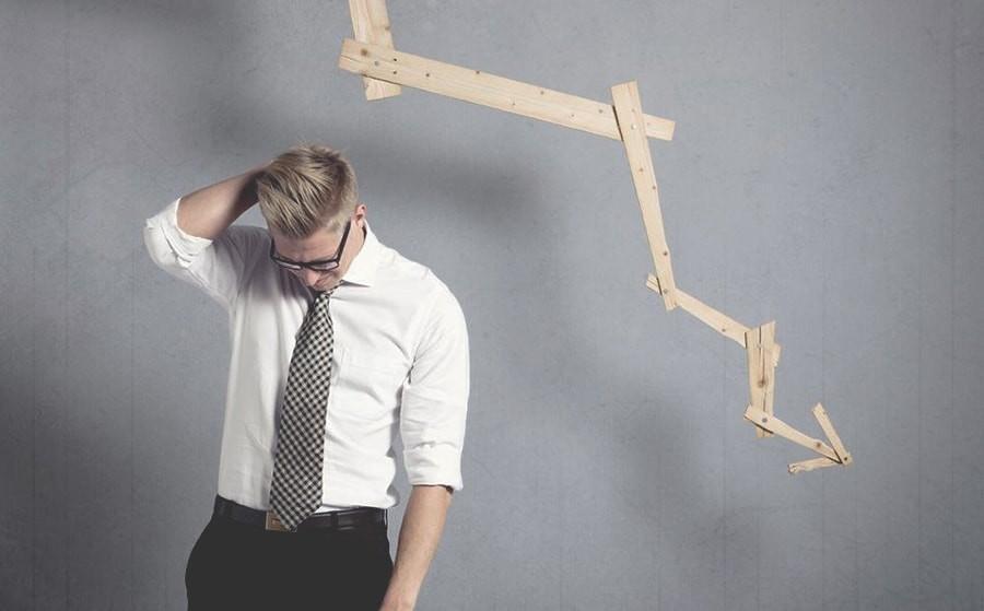 Фиктивное банкротство какие последствия оно несет за собой