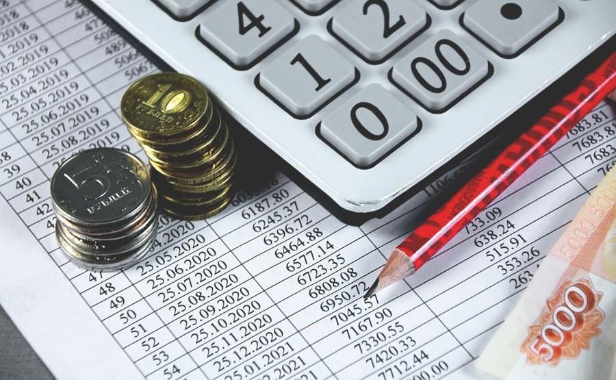 Рефинансирование кредита определение и виды