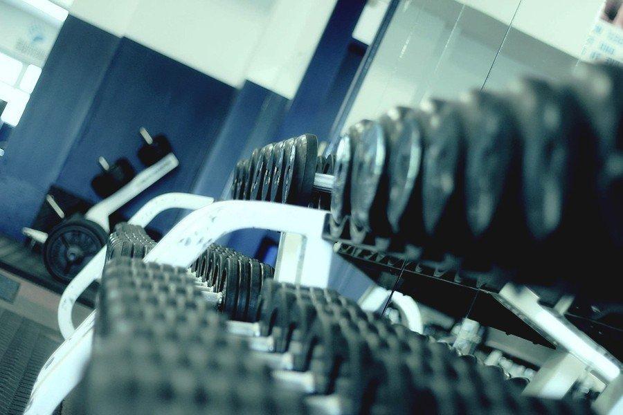 Как открыть фитнес - бизнес идея и подробная инструкция.