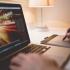 Как открыть веб студию?