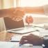 Как правильно и быстро продать готовый бизнес?