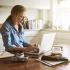5 способов заработать во время самоизоляции