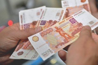 Где получить 50 000 рублей в долг