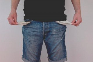 Что делать если нечем платить кредит сбербанку?