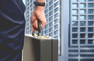 ликвидность банковского сектора
