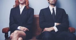 как делят бизнес при разводе