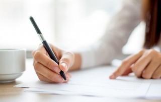 документы для открытия малого бизнеса