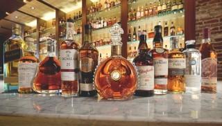 Как открыть алкогольный магазин в России