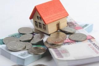 Налог на имущество физических лиц: ставка, льготы, сроки уплаты