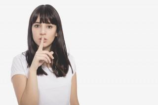 Что такое коммерческая тайна и как ее защитить