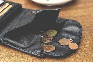 причины бедности