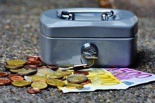 Инвестирование в иностранную валюту