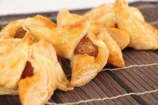 Изображение - Как открыть булочную kak-otkryt-bulochnuyu-s-nulya-823