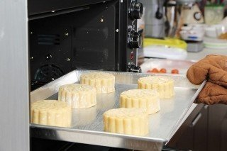 Изображение - Как открыть булочную kak-otkryt-bulochnuyu-s-nulya-824