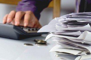 патентная система налогообложения для ИП