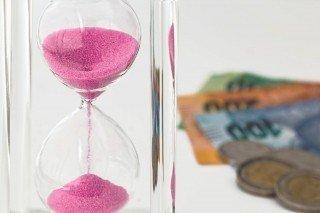 Куда лучше вложить деньги под проценты?