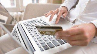 микрокредит с плохой кредитной историей