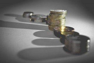 способы погашения кредита