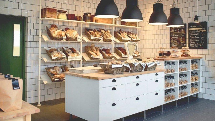 Изображение - Как открыть булочную kak-otkryt-bulochnuyu-s-nulya-825