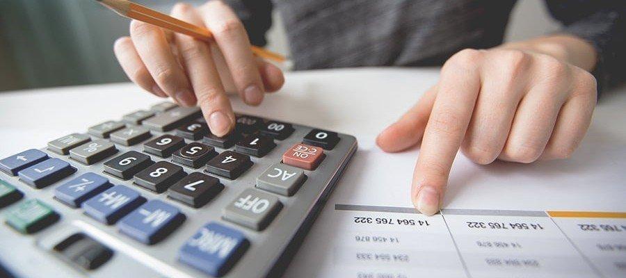 Большая кредитная нагрузка где дадут кредит