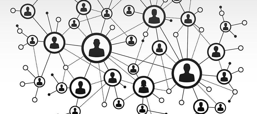 Blockchain технология что это такое простыми словами
