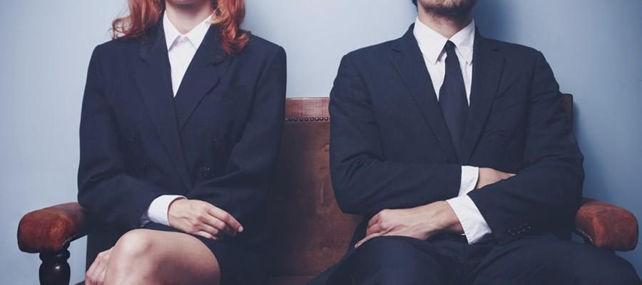 Изображение - Раздел бизнеса при разводе kak-delitsya-biznes-pri-razvode-1241