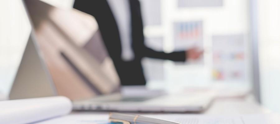 ликвидация фирмы с долгами
