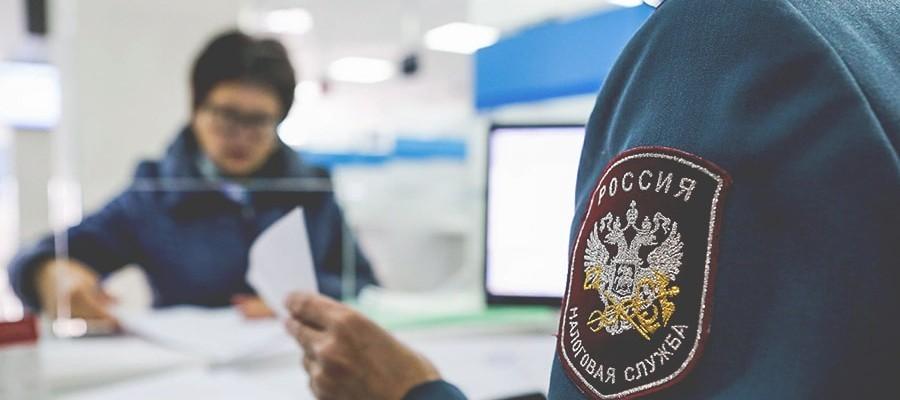 документы после регистрации ООО