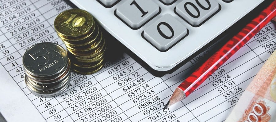 Что такое рефинансирование кредита и в чем его выгода?