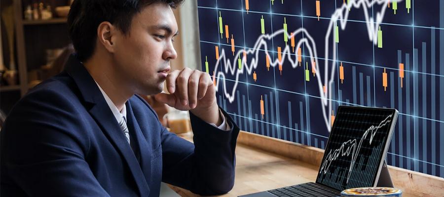 Что такое шорт на фондовом рынке?