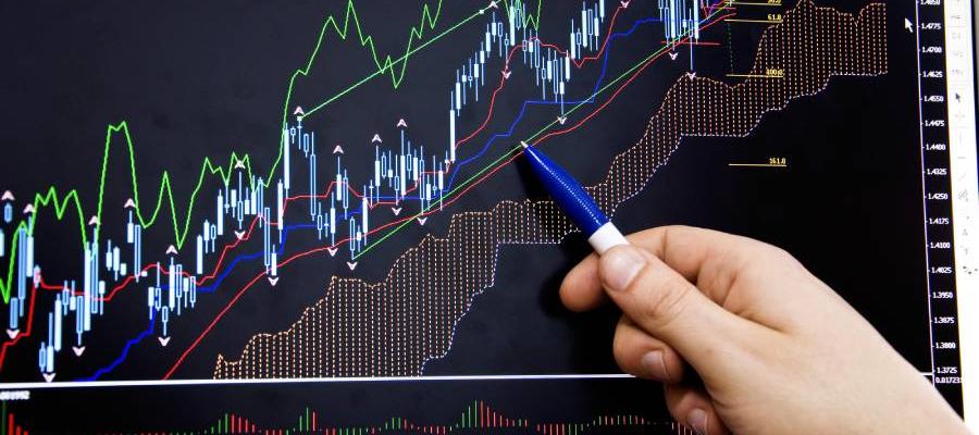 Убытки на Forex: можно ли вернуть свои деньги?
