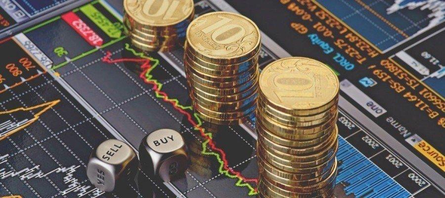 Что такое биржа Форекс
