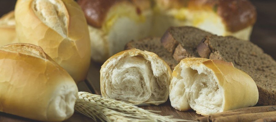 Изображение - Как открыть булочную kak-otkryt-bulochnuyu-s-nulya-822