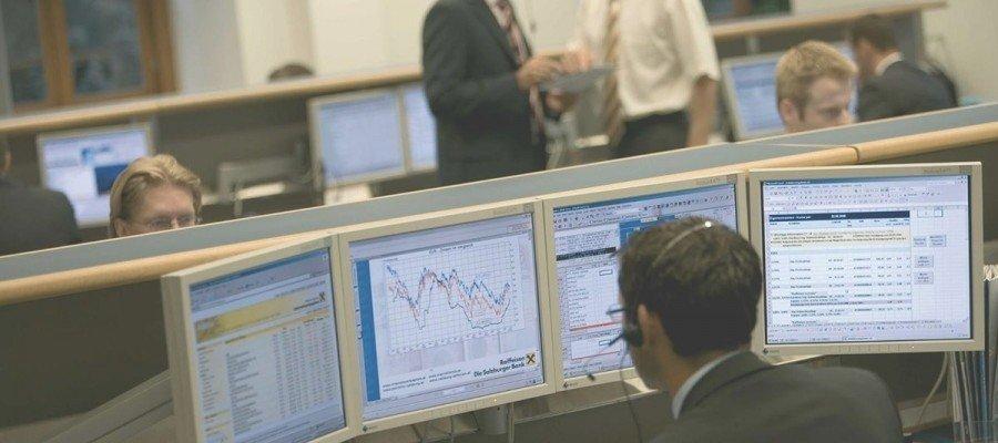 технический или фундаментальный анализ рынка